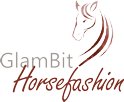 GlamBit Horsefashion | Shop